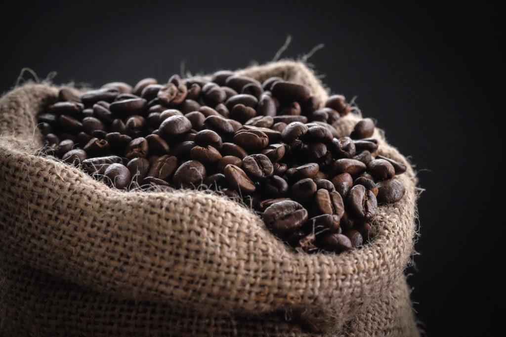 MARQUE, DISTRIBUTEUR ET FOURNISSEUR DE CAFÉ PROFESSIONNEL.